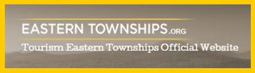 Eastern Townships Logo