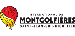 logo montgolfieres