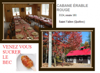 cabane erable rouge.png
